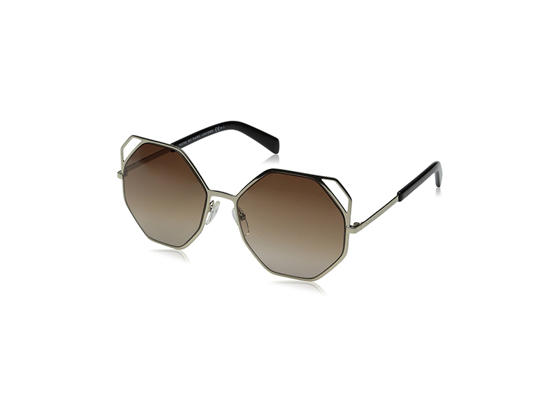 Marc by Marc Jacobs MMJ479S Aviator Sunglasses