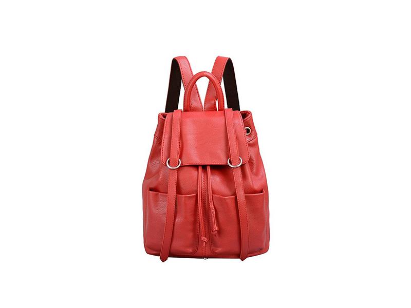 Mellow World Fashion Sarah Backpack