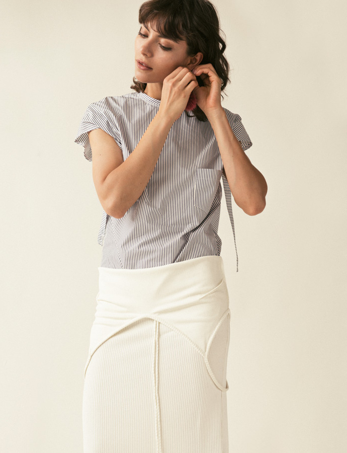 Need Supple Co. Pre-Fall 2016 Preview Lookbook_2