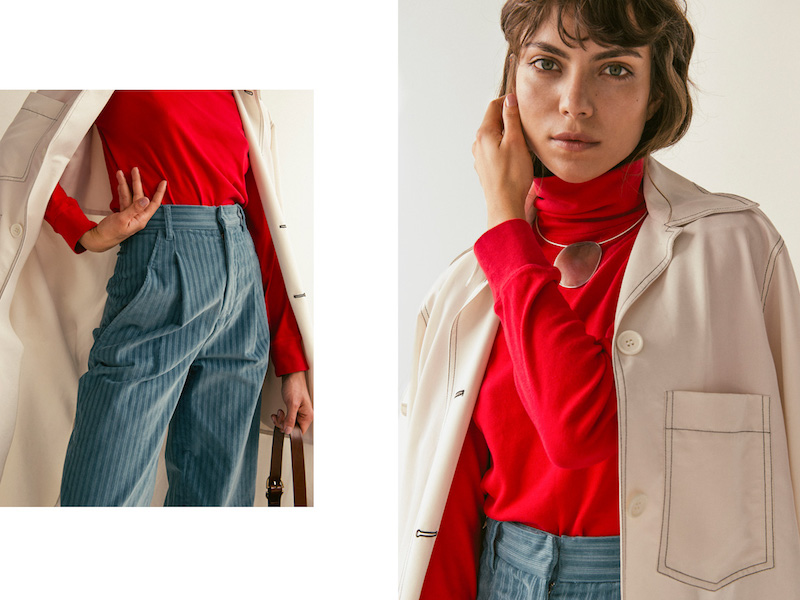 Need Supple Co. Pre-Fall 2016 Preview Lookbook_4