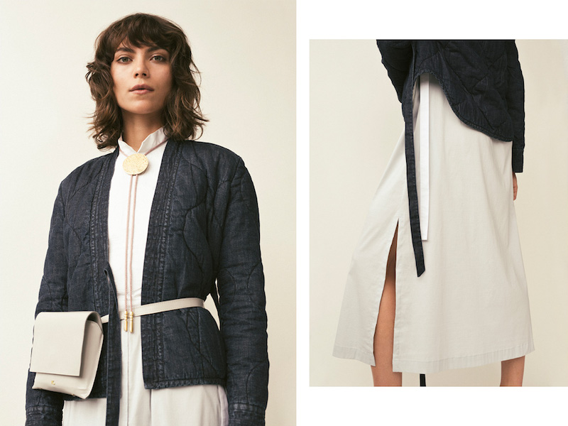 Need Supple Co. Pre-Fall 2016 Preview Lookbook_5