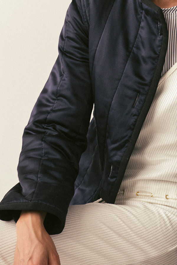 Need Supple Co. Pre-Fall 2016 Preview Lookbook_6