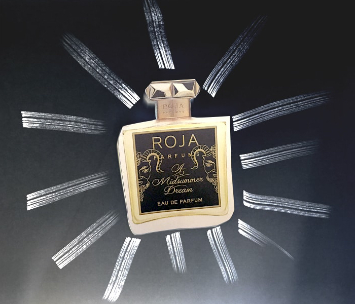 Roja Dove A Midsummer Dream Eau De Parfum