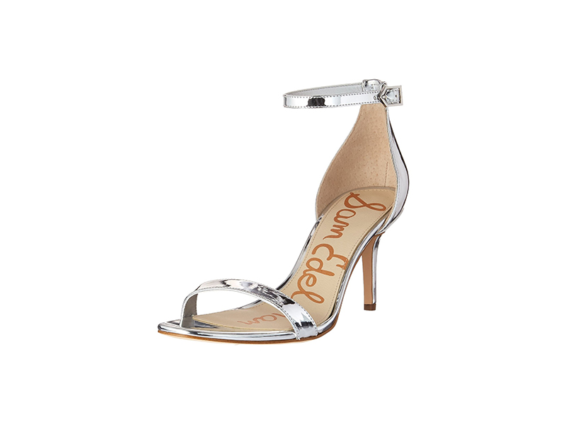 Sam Edelman Patti Dress Sandal