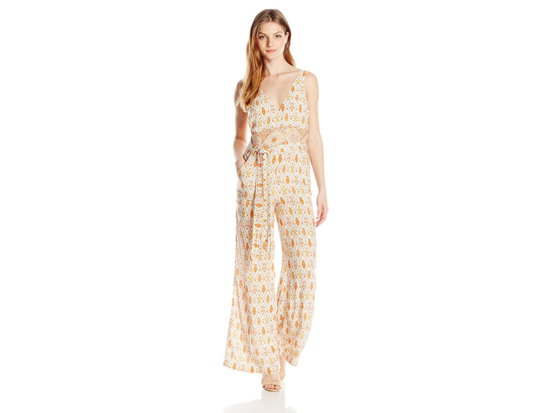 Sanctuary Clothing Melody Jumpsuit