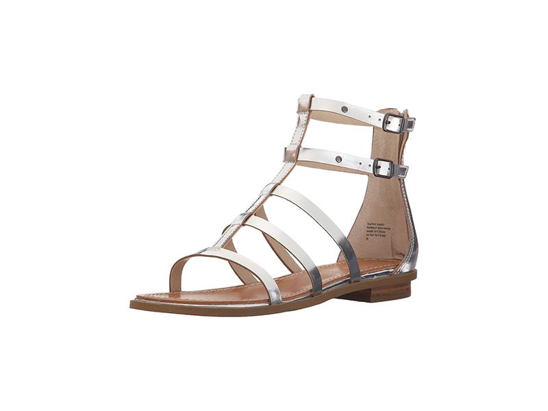 Seychelles Peachy Gladiator Sandal