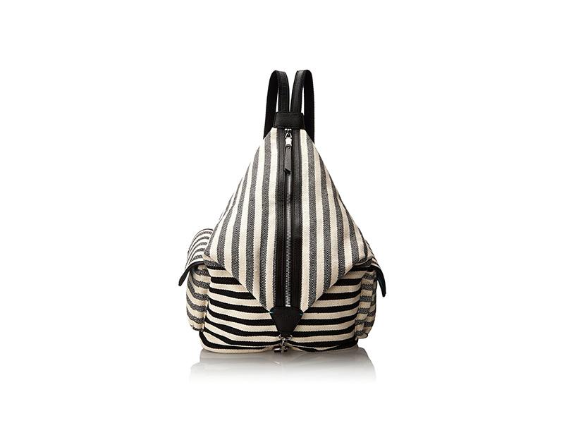 Splendid Monterey Backpack Shoulder Bag