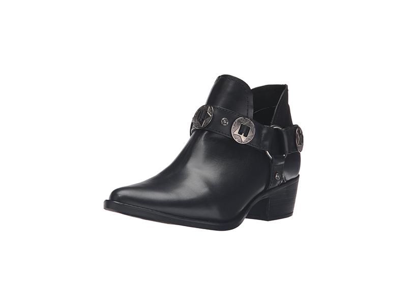 Steve Madden Aces Boot