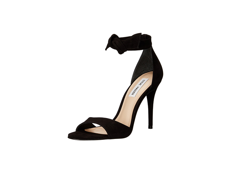 Steve Madden BOWWTYE dress Sandal