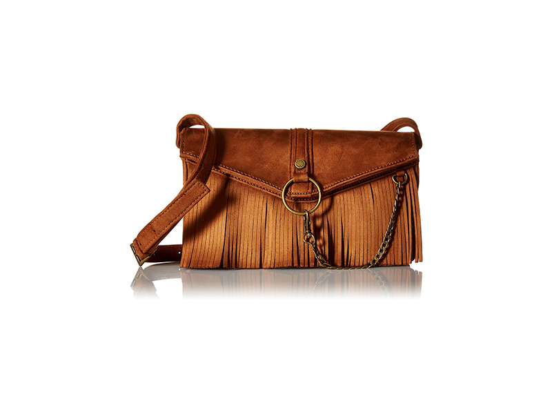 Steve Madden Bdalenna Cross-Body Bag