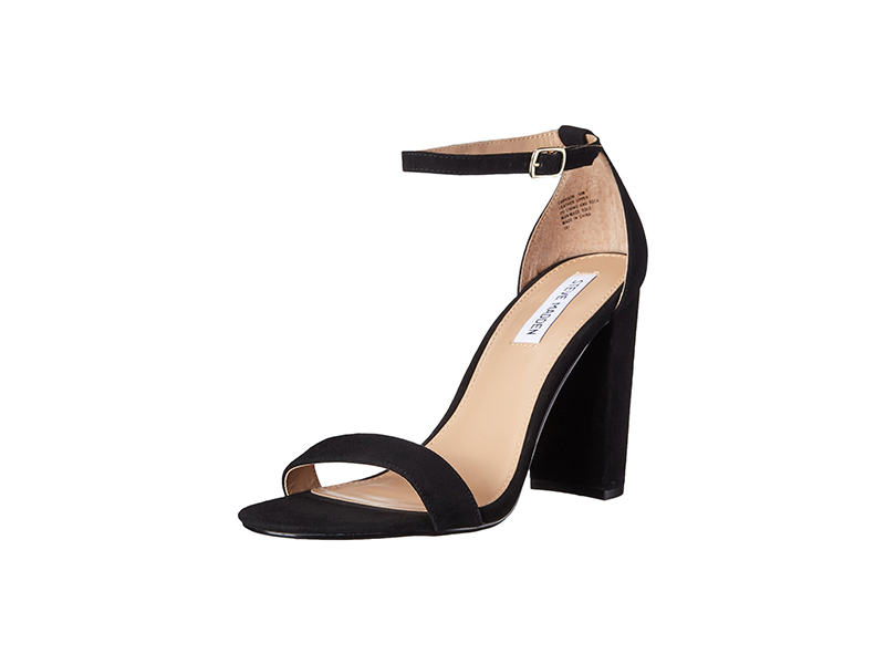 Steve Madden Carrson Dress Sandal