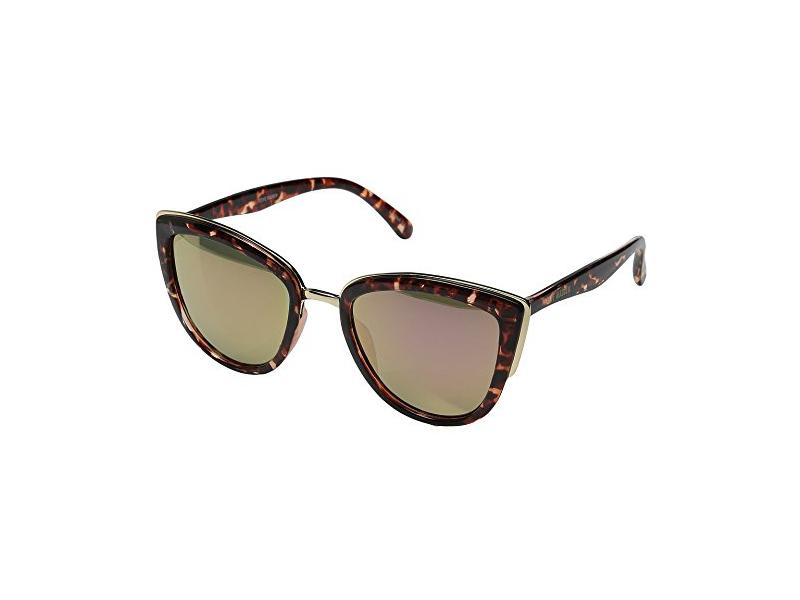 Steve Madden Korina SM869135 Polarized Cateye Sunglasses