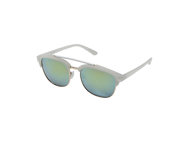 Steve Madden Realee Sunglasses