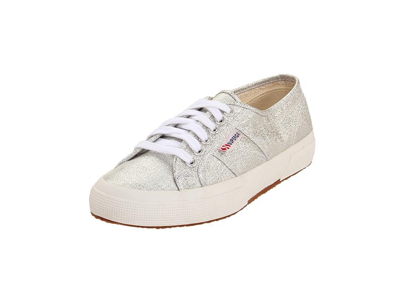 Superga 2750 Lamew Fashion Sneaker