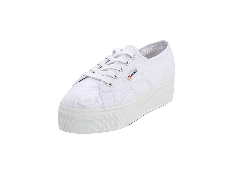 Superga 2790 Acotw Fashion Sneaker