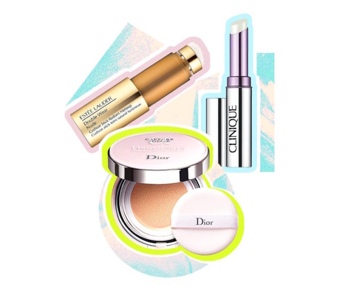 Top 10 New Beauty Innovations You Need To Know for Fall 2016