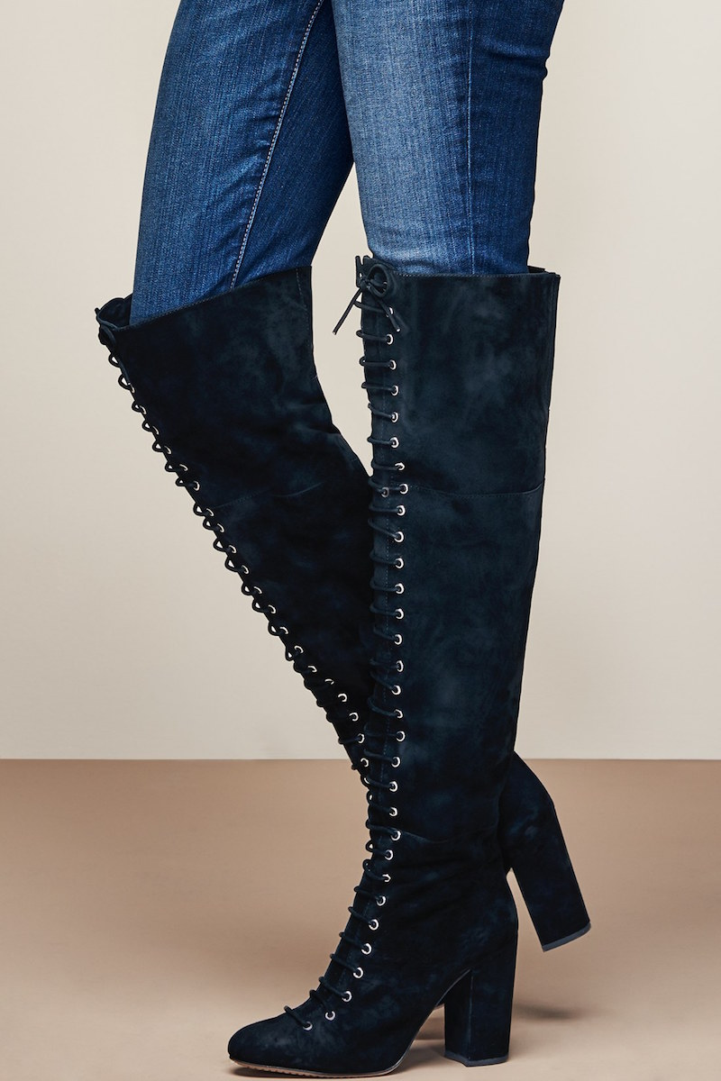 Vince Camuto Felana Over the Knee Boot_1