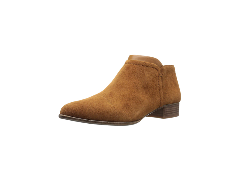 Vince Camuto Jody Ankle Bootie