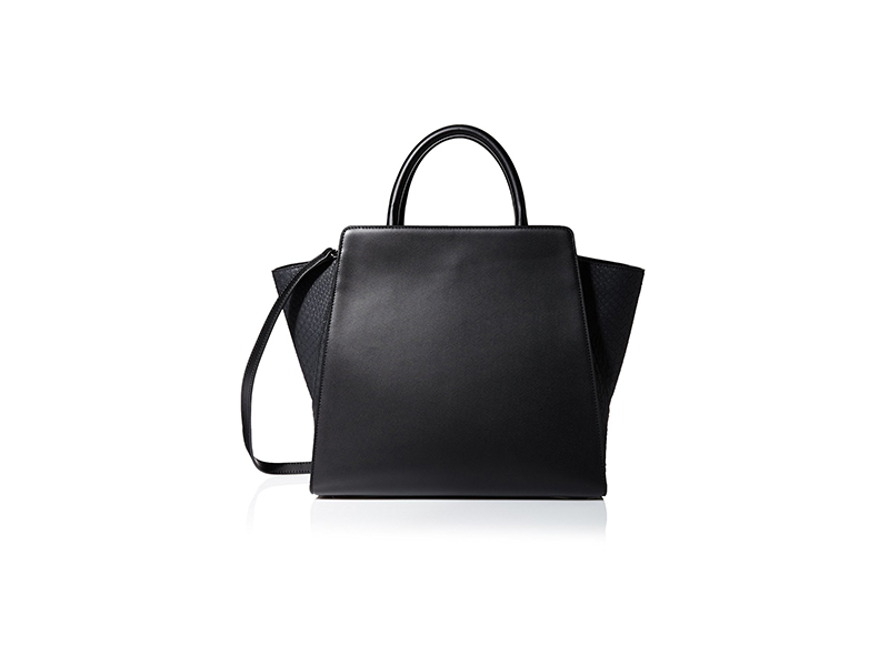 ZAC Zac Posen Eartha North South Shopper