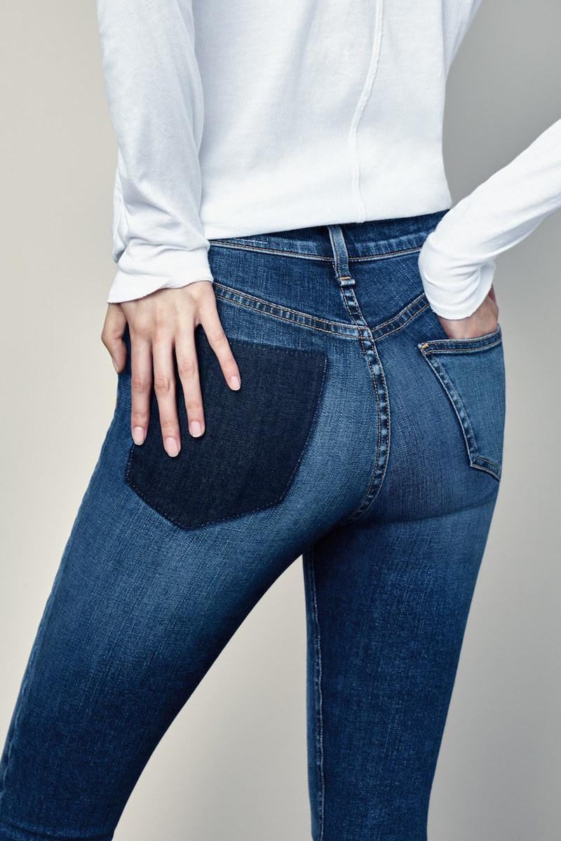 rag & bone/JEAN Dive Jeans_1
