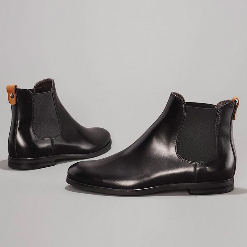 AGL Chelsea Boot
