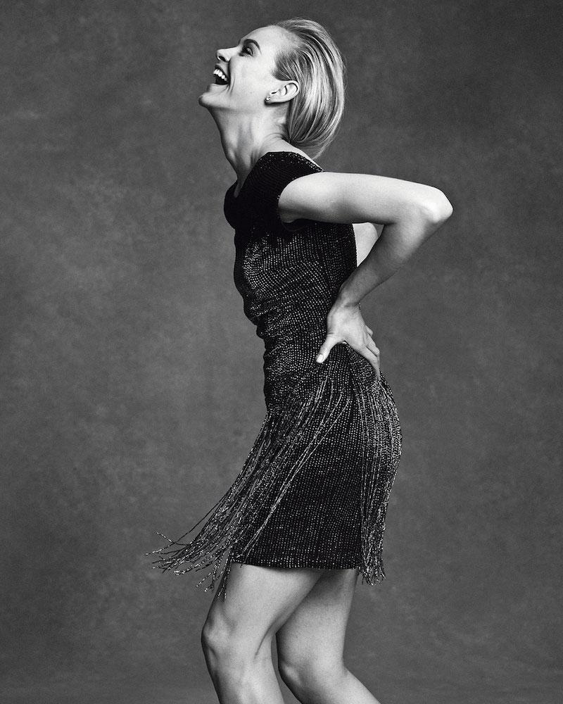 Onlyatnm Fall 2016 Little Black Dress Lookbook Nawo