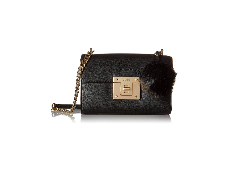 Aldo Chirade Crossbody Bag