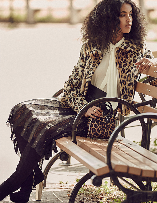 alice-and-olivia-jerrie-faux-fur-leopard-print-jacket