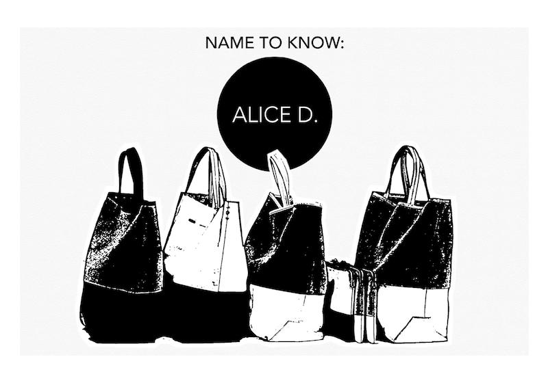 Alice.D