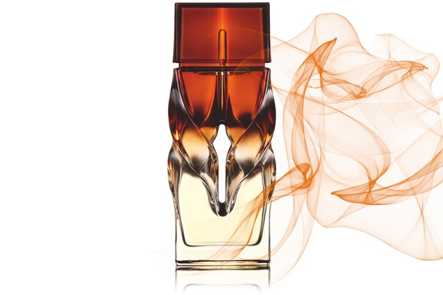 Christian Louboutin Tornade Blonde Fragrance