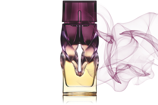 Christian Louboutin Trouble in Heaven Fragrance