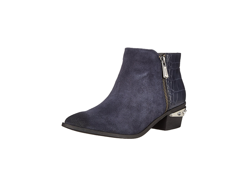 Circus by Sam Edelman Holt Ankle Boot