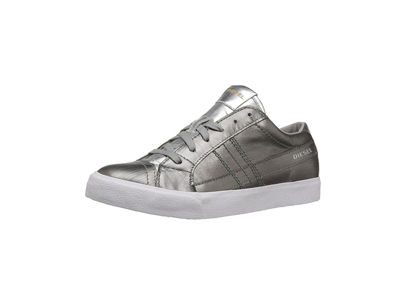 Diesel D-Velows D-String Low W Fashion Sneaker
