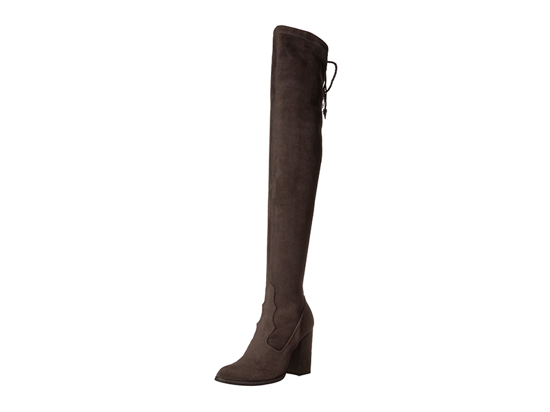 Dolce Vita Chance Boot