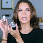 Hot Product of The Week by Tati Westbrook September 22, 2016
