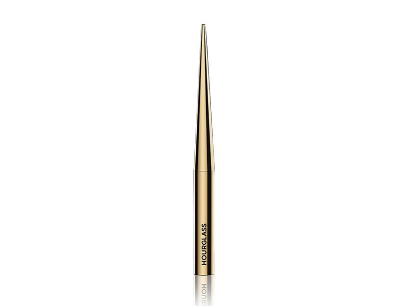 Hourglass The Curator Lash Instrument