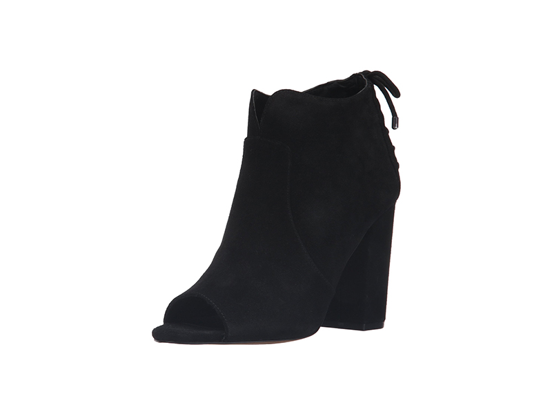 jessica-simpson-korissa-boot