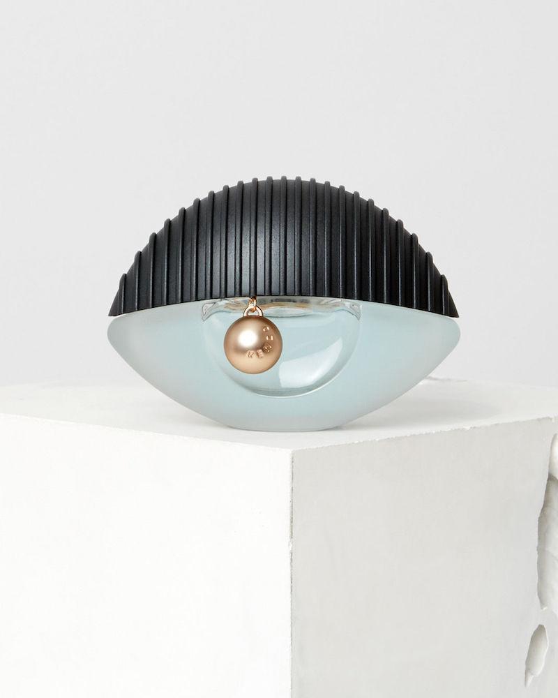 new scents kenzo world eau de parfum nawo. Black Bedroom Furniture Sets. Home Design Ideas