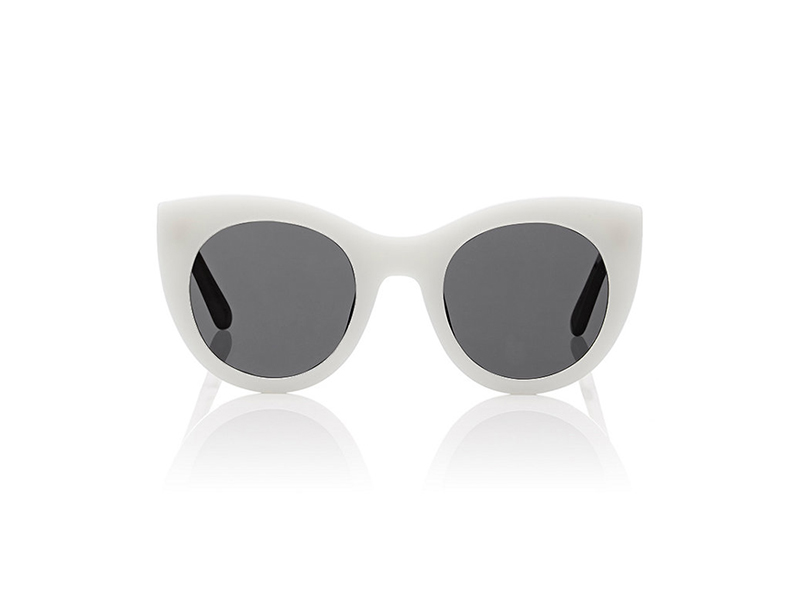 Kaleos Kiddo Sunglasses