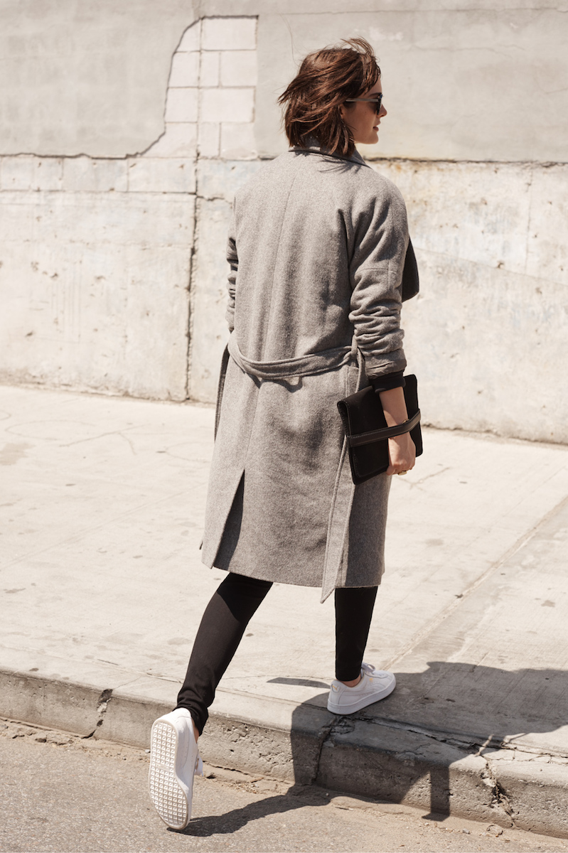 Looks We Love Madewell September 2016 Style Guide Nawo
