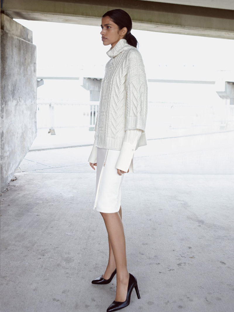 max-mara-ercole-cable-knit-wool-cashmere-sweater