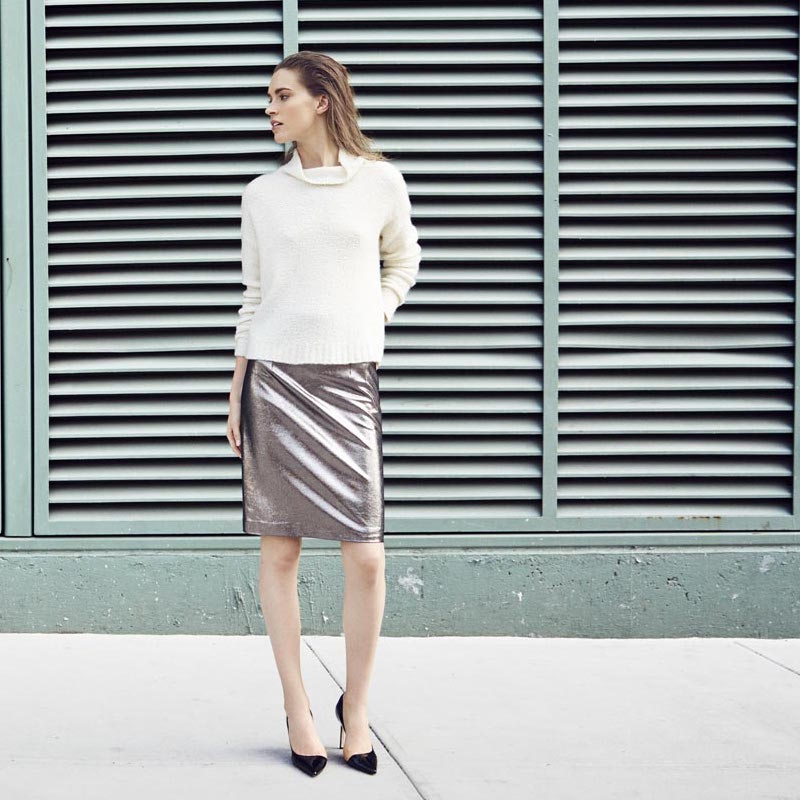 7cba09dbfd8 Milly Fall 2016 Lookbook at Neiman Marcus – NAWO