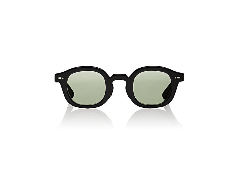 Movitra Movitra 115 Sunglasses