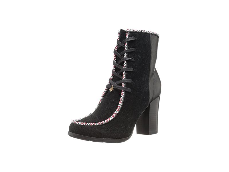 Nanette Nanette Lepore Isabel Boot