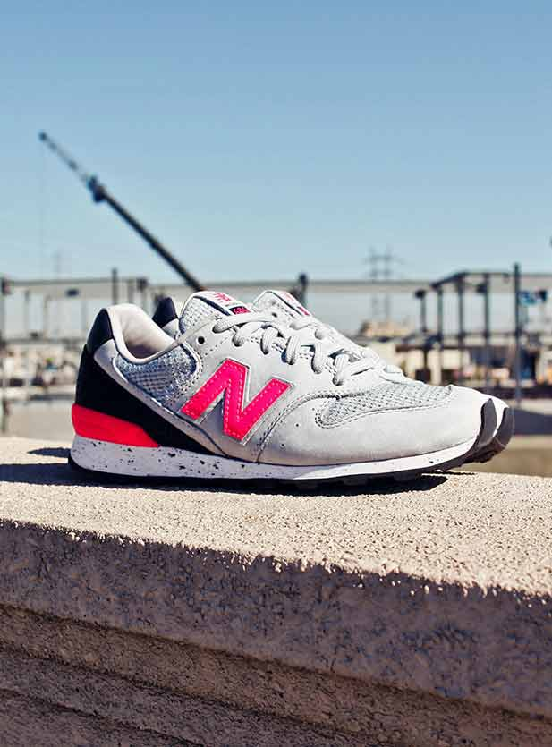 new-balance-embossed-leather-sneaker-pink