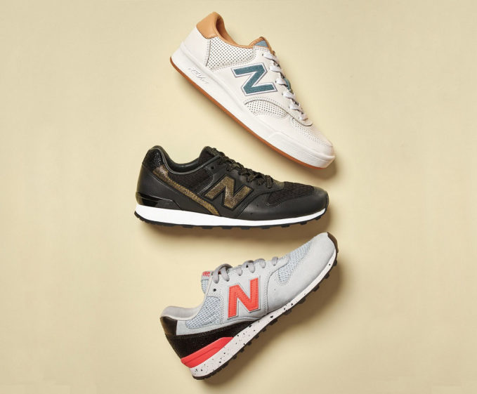 new-balance-leather-court-sneaker