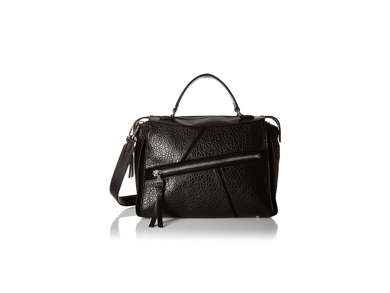Nine West Underwraps Satchel