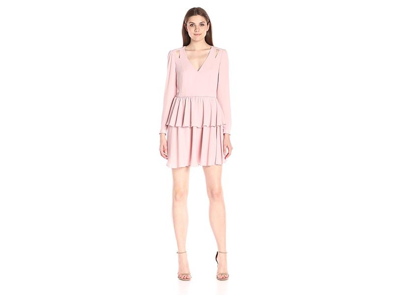 Rebecca Minkoff Jina Dress
