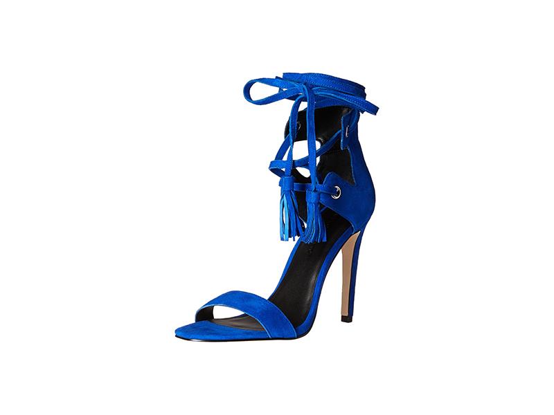 Rebecca Minkoff Riley dress Sandal