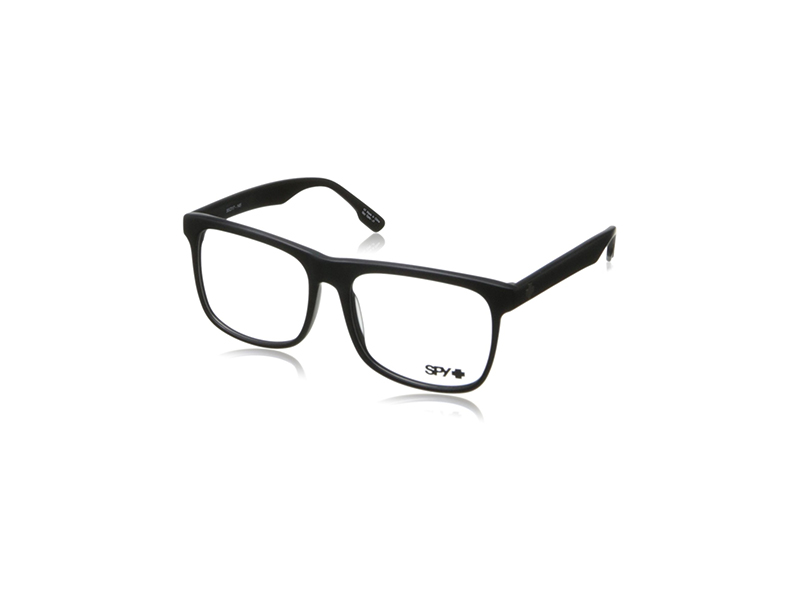 Spy Optic Adult Chace RX Frame